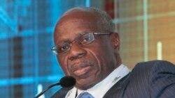 Le Conseil d'État annule la réélection d'Albert Yuma à la tête du patronat