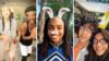 Instagram Luncurkan Filter Mirip Snapchat