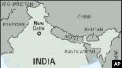 بھارت، افغانستان میں اپنی سرگرمیاں کم نہیں کرے گا: وزیرِ مملکت برائے خارجہ کا اعلان