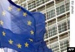 Evropska komisija traži od članica da primene odgovarajuće fiskalne mere