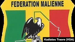 Mali Sena Ntolantan Djekoulouw ka Ben Kan