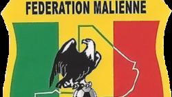 Ladji Adama Kone be kouma FIFA ye gnianguili min bila Mali kan!!!