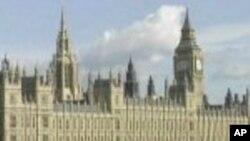 Britain oo soo Dhaweysay Xil kala-wareejinta Somaliland