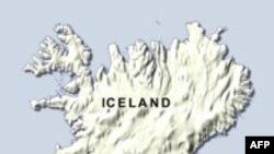 Iceland biểu quyết việc trả nợ cho Anh Quốc và Hà Lan