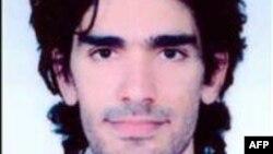 پزشکی قانونی دلیل مرگ محسن روح الامینی را اصابت جسم سخت دانست