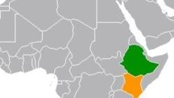 Keenyaan waan Somaaleen irratti wal dhabde mariin falachuuf koree jaarrate