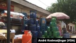 Pénuries de gaz domestique en Guinée équatoriale; inflation en Égypte