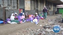 ShonaCommunity Granted Kenyan Citizenship