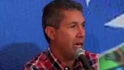 Se recalienta el clima electoral en Venezuela