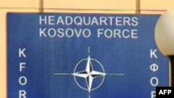 Kosovë: KFOR pezullon përkohësisht mbështetjen për FSK