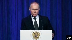 Rusia ha ayudado a establecer corredores humanitarios en otras ciudades sirias que han estado controladas por rebeldes.
