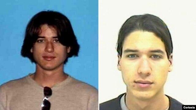 """El joven """"hacker"""" es acusado de operar un negocio  desde su domicilio en San Diego, California en 2003 a través del cual interceptaba información confidencial ilegalmente de cientos de personas."""