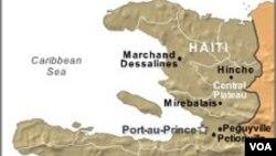 Ayiti: Gouvènman an Repete Angajman pou l Travay pou Devlopman Peyi a