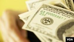 Cerca de 55.000 millones en pagos se hicieron en los programas gubernamentales de salud Medicare y Medicaid.