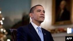 Tổng Thống Hoa Kỳ Barack Obama đã điện đàm với Thủ Tướng Đức Angla Merkel để thúc đẩy những hành động kiên quyết hầu xây dựng lòng tin đối với thị trường