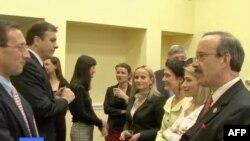 Gratë nga Kosova, përpjekje për më shumë njohje