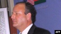 Erik Rubin: ABŞ və Azərbaycan çoxsaylı çağırışlar, problemlər və maraqları bölüşür AUDİO