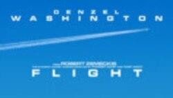 """วิจารณ์ภาพยนตร์ """"Flight"""" โดยจำเริญ ตัณฑ์สมบุญ และ รัตพล อ่อนสนิท"""