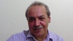 Arif Əliyev: Qurultay hər hansı bir gözlənti üçün əsas deyil