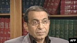 Amerikanın səsinin eksperti Məhəmməd Əl-Şinnavi Ərəb inqilabları haqda (2-ci hissə)
