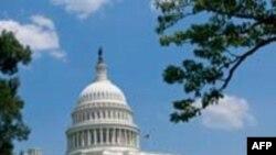 Hạ viện Mỹ thông qua luật cải tổ khu vực tài chính tư