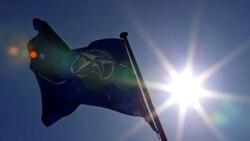 ႐ုရွားအရာရွိ ၈ ေယာက္ကို NATO ဌာနခ်ဳပ္က ႏွင္ထုတ္