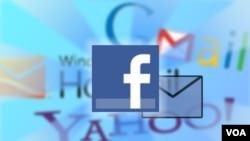 Si logra convencer a sus más de 350 millones de usuarios de usar su servicio, Facebook pasaría a ser la plataforma de mensajería por excelencia.