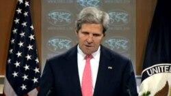 Las horas están contadas para una acción de la comunidad internacional sobre Siria