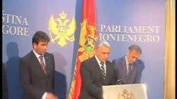 Izbori završeni, predstoje pregovori o koaliciji