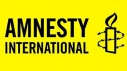 Le gouvernement répond à Amnesty International