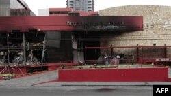 52 kişinin uyuşturucu çeteleri tarafından canlı canlı yakıldığı gece klubü