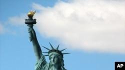 আমেরিকান বাঙ্গালিরা বাংলাদেশের সমস্যা সমাধানে অবদান রাখতে পারেনঃ শফিক রেহমান