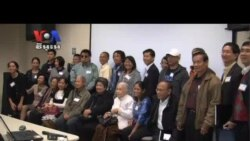 Some 'Relief' for Khmer Rouge Victims in US