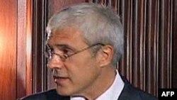 Tadiç: Rrëzimi i Millosheviçit ishte fillimi i demokracisë në Serbi