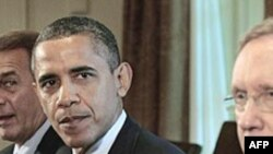 Obama DebtShowdown7Jul201