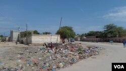 Benguela: novo concurso para empresas de lixo apesar de dívidas milionárias - 2:34