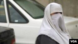 La policía buscaba gente de origen musulmán para convertirlos en informantes y detectar posibles focos terroristas o vínculos con al-Qaeda.