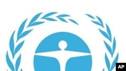 ໂຄງການປົກປ້ອງສິ່ງແວດລ້ອມຂອງສະຫະປະຊາຊາດ ຫຼື UNEP.