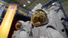NASA se sprema da pošalje ljude na Mars