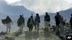 د شوروي یرغل پر وخت لویدیځ او امریکا د افغان مجاهدینو ملاتړ کاوه