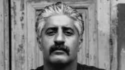 گفتوگو صدای آمریکا باعلیرضا روشن در رابطه با وضعیت پرونده الهام و جعفر احمدی، زوج درویش زندانی