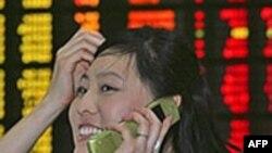 VN sẽ xúc tiến kế hoạch bán 1 tỉ đôla trái phiếu vào tuần tới