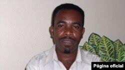 Novo governo angolano terá que fazer face a crise ambiental no sul - 1:29