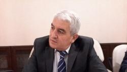 Hafiz Həsənov: Vətəndaşların müraciətlərinə baxılmasında çox ciddi problemlər var