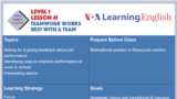 LLE1 Lesson 41