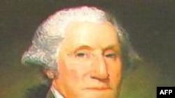 Amerika'da Başkanlar Günü