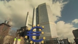 Eurozone Emerges From Recession