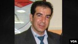 Wahid Kamali iLami