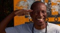 Ezabatsha: Sixoxa Ngosuku LweMothers Day