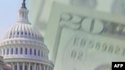 Kinh tế đang là một đề tài mà các cử tri quan ngại hơn cả trước cuộc bầu cử ngày thứ Ba, 2 tháng 11 tới đây